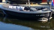 Asloep 770 Nieuw en Gebruikt  foto: 3