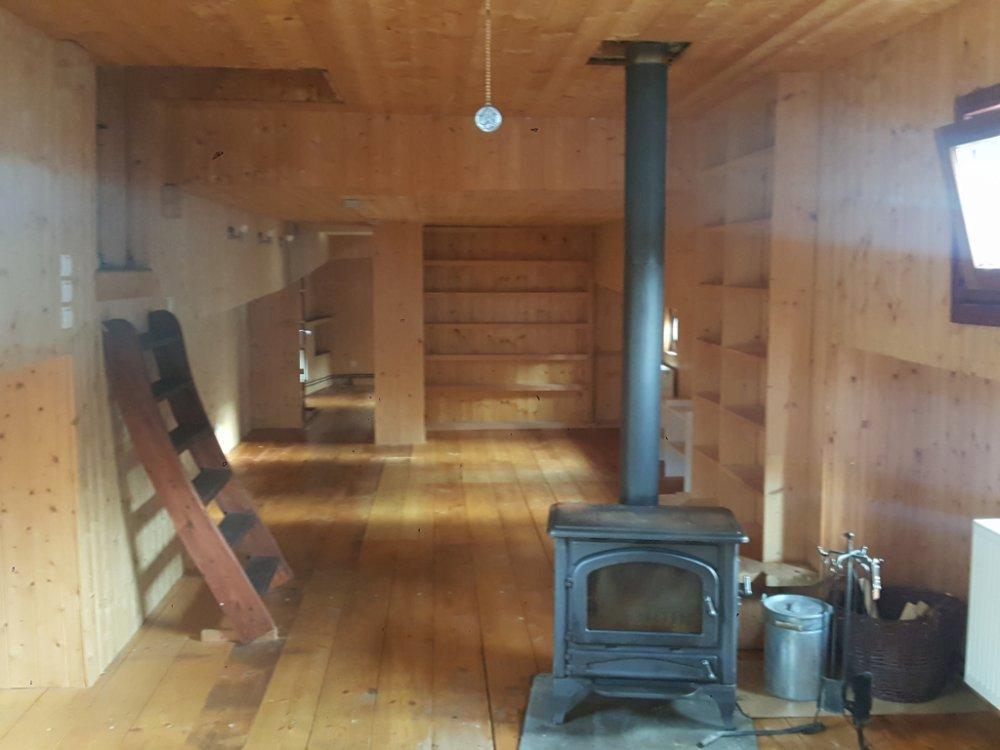 Wunderlich  Houseboat  foto: 14