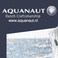 Aquanaut Dutch Craftsmanship B.V.