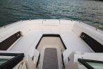 Sea Ray SDX 270 Outboard foto: 3