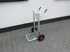 HZ-Outboard trolley