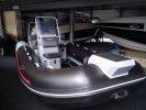 AquaSpirit AQS S450C foto: 2