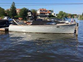 Admiralstender 850
