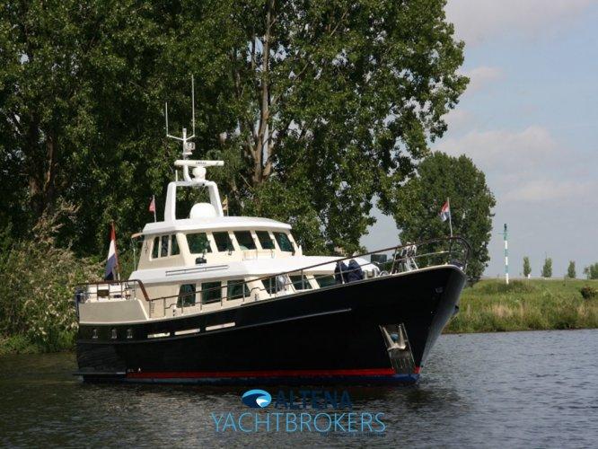 Pieter Beeldsnijder 55 foto: 0