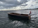 Yanmar Kranswaard Barcas Classic foto: 2