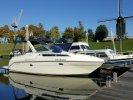 Speedboot Cranchi Clipper Cruiser 800, DIESEL!  foto: 0