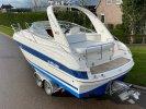 Bavaria Motor Boats 27 Sport foto: 2
