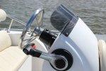 Inflate RIB430 foto: 1