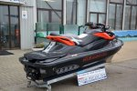 SeaDoo RXT RS AS 260 foto: 2