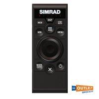 Control remoto con cable Simrad OP-50 - 000-12364-001