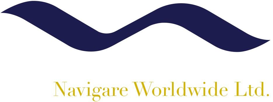 Navigare Worldwide Ltd