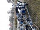 ITrailer TTH-002 foto: 2
