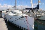 Jeanneau Sun Odyssey 509 foto: 3