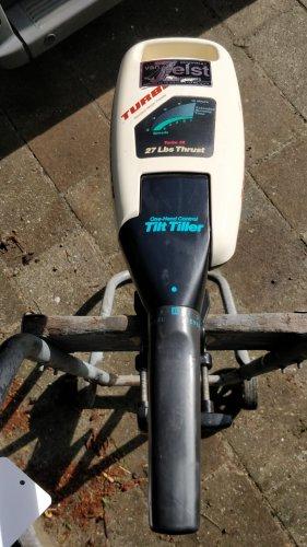 Minn Kota Turbo foto: 1