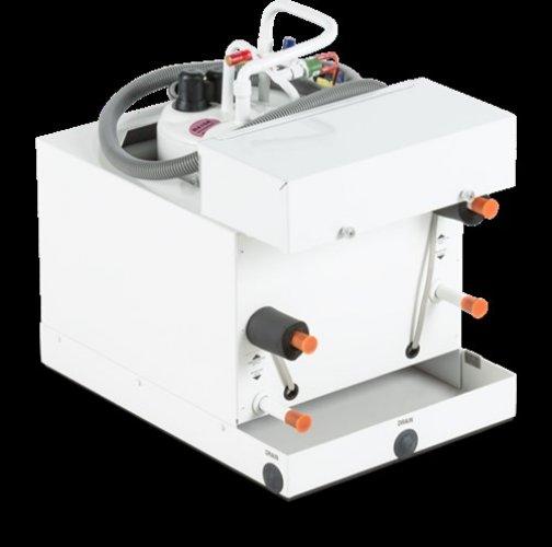 Dometic 40.000 BTU CHCG compact modulair chiller 50 Hz foto: 0