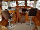 Ten Broeke kruiser 1250 AK foto: 2