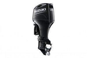 Suzuki DF200APL