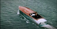 Ned Craft Runabout foto: 2