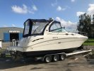 Sea Ray = Sold! 335 Sun Dancer  foto: 0