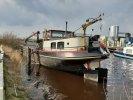 Luxe motor Motorvrachtschip foto: 0