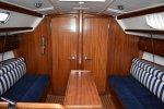 Bavaria 36.3 Cruiser foto: 26