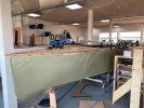 Amperaboats 610 foto: 2