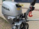 Honda Nieuwe 20pk Actieprijs 15 pk 20 pk  foto: 7