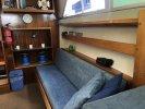 Coronet 31 Aft Cabin foto: 2