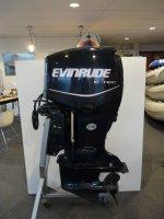 Evinrude E-TEC E75 DPLSRC