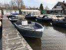Boten in Loosdrecht te water  foto: 1
