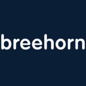 Breehorn
