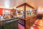 Luxe Woon & Hotelschip Nederlandse 2-Mast-Clipper foto: 2