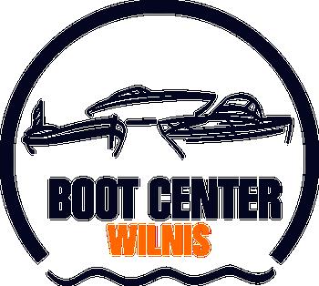 Boot Center Wilnis