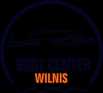 Centre de démarrage Wilnis