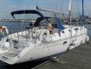 Jeanneau Sun Odyssey 42.2 foto: 0