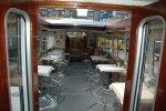 salonboot partyschip rondvaartboot certificaat 40 pass. zone 3 foto: 1