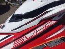 Yamaha Waverunner GP 1800 foto: 4