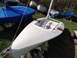 Sailart PX15