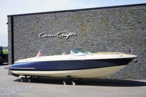Chris Craft Corsair 27