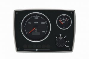 Engine M3.29 Suitable for saildrive interc