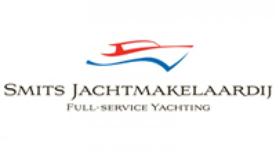 Smits yacht brokerage