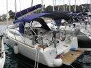 Jeanneau Sun Odyssey 349 foto: 1