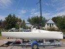 J-Boats J-70 foto: 0