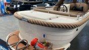 Primeur grachtenboot 570 Bun foto: 0