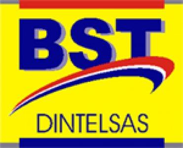 BST Dintelsas B.V.