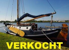 Kooijman En De Vries Schokker