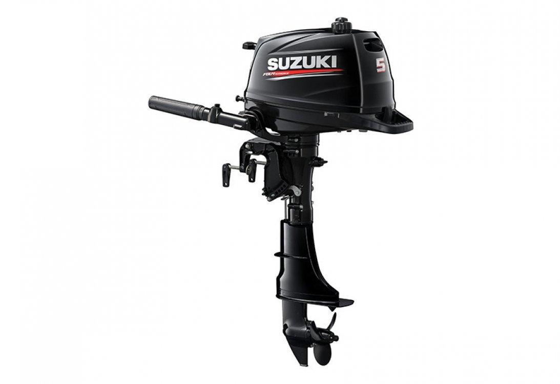 Suzuki Nieuwe Grote PK korting!!! 90 115 140 175 200PKSSS foto: 24