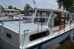 Palan C 950 (Dolfijn) foto: 3