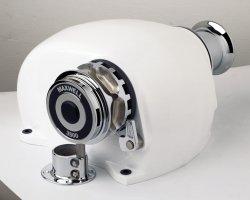 2500 HWC SCW/SD (PRT) 12V Cr