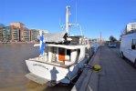 Navetta Adriatico 62 foto: 1
